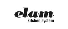 Elam Cucine