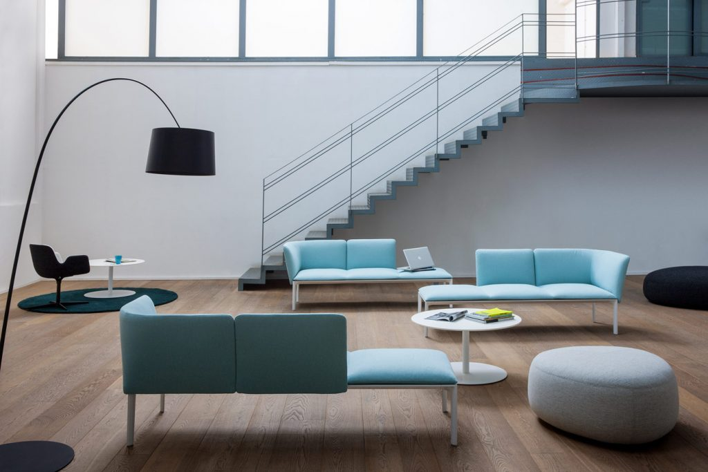 Innovation Is The Specialty Of Italian Furniture Designers. They Love To  Make Innovative Things For Us. Each Of The Designers Knows Their Job Very  Well And ...