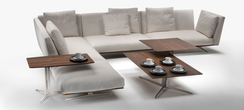 buy stylish contemporary italian designer sofas modern italian