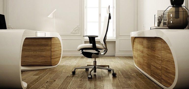 (English) Reasons Why Designer Italian Furniture Getting More Popular