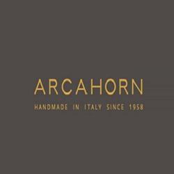 Arcahorn Popular Italian Furniture Brand