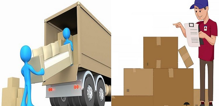 (English) 6 International Furniture Shipping Facts That Will Blow Your Mind