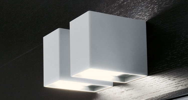 About Italian Bathroom Lighting All You Need To Know Modern Italian Design Furniture Store