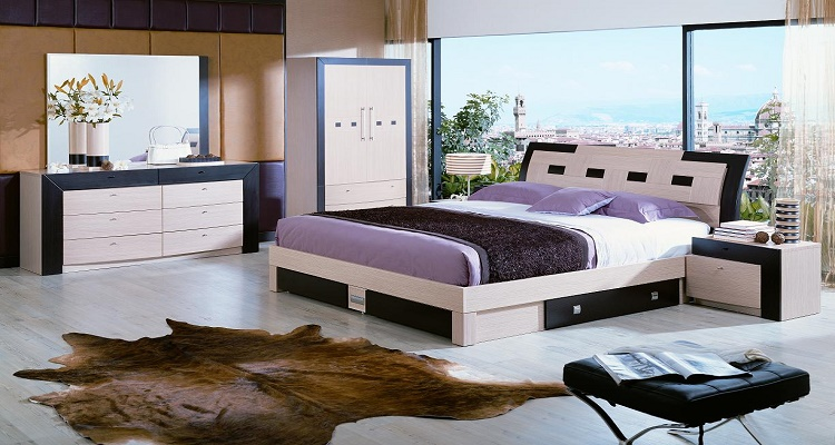 Benefits of Modern Italian Bedroom Furniture That May Change ...