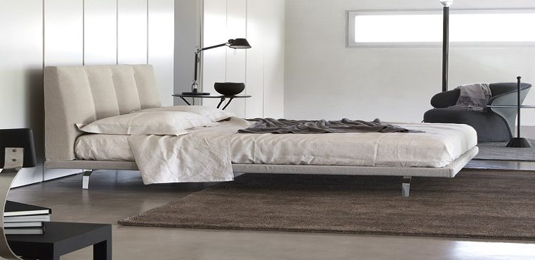 (English) Things About Designer Modern Bedroom Furniture You Should Know