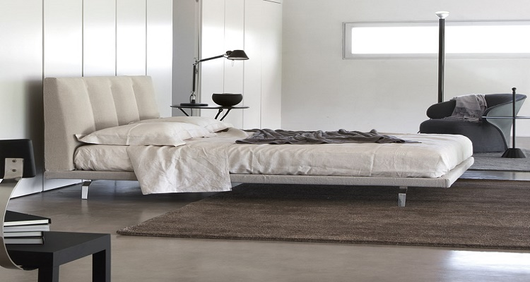 Things About Designer Modern Bedroom Furniture You Should Know