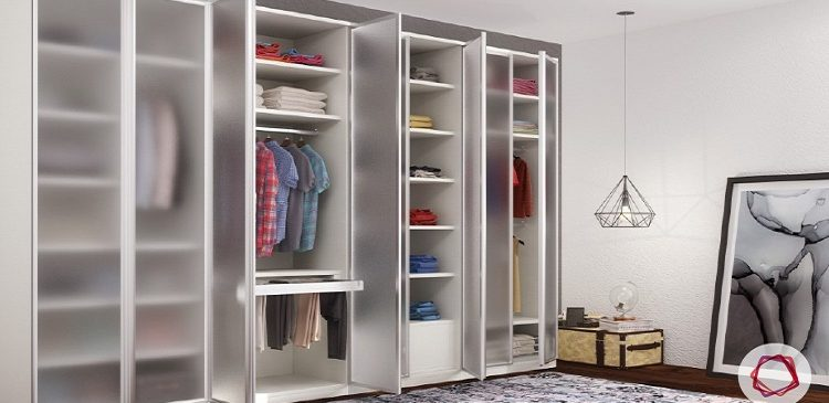 (English) Some Stunning Tips for the Perfect Wardrobe Design