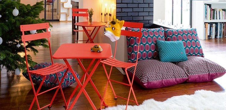 (English) Before Use Furniture From Italy You Must Know Some Essential Facts