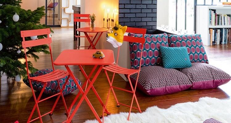 Italian Furniture Facts