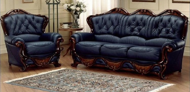 Ask These Questions When You Buy Italian Leather Sofas
