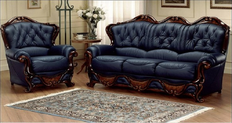 Ask These Questions When You Buy Italian Leather Sofas ...