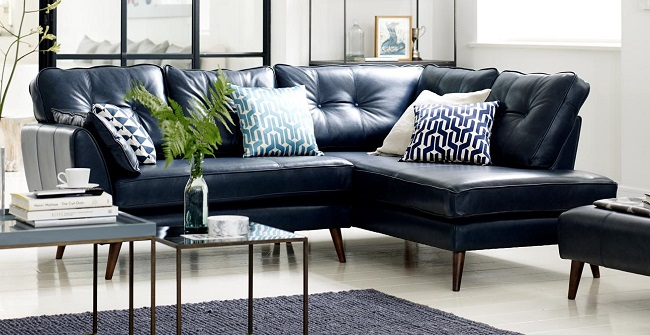 Italian Leather Sofa Vs Fabric Sofa Which Is Better
