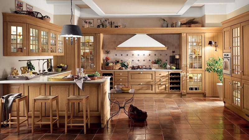 kinds of furniture break down know different kinds of affordable italian kitchen furniture