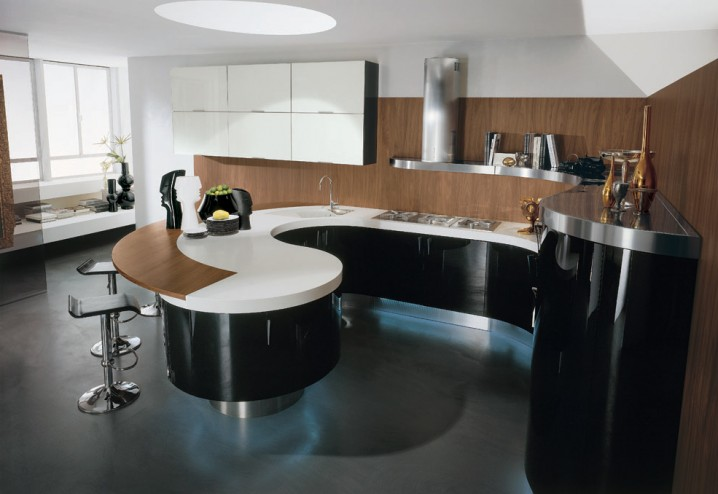 Stunning Guide To Buy Modern Italian Kitchen Furniture Modern Italian Design Furniture Store From Italy Coch Italia Living Room Leather Sofas Il Piccolo Design
