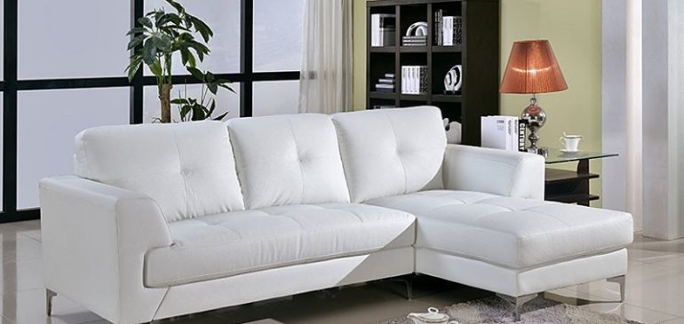 (English) You Need To Know These Facts Before Buying Italian Sectional Sofa