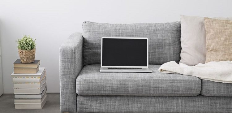 (English) Italian Sofa: Never Forget These Facts Before Buying Through Online