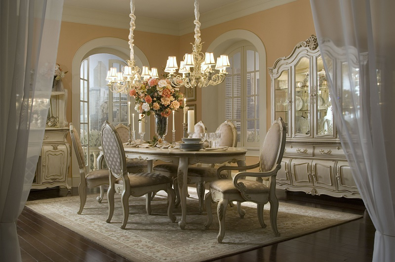 How To Fit Your Home By Italian Antique Furniture Modern Italian