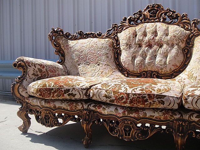 It is more effective to fit your room when you plan to create a backdrop  for. Antique Italian Furniture ... - Antique Italian Furniture Antique Furniture