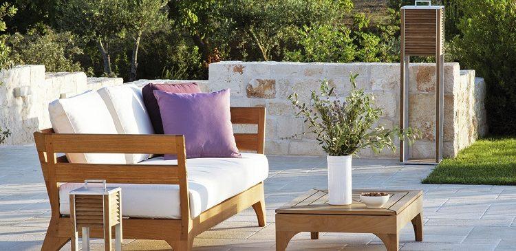 (English) Where To Get Designer Luxury Italian Outdoor Furniture