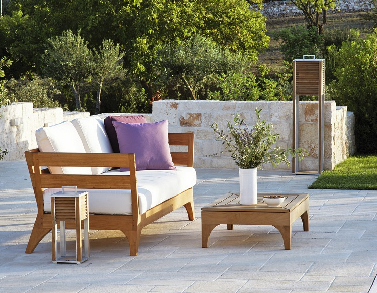 italy furniture brands. Where To Get Designer Luxury Italian Outdoor Furniture Italy Furniture Brands N