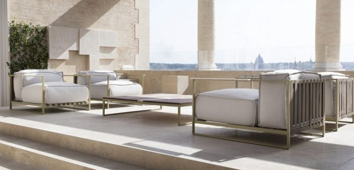 Never Forget To Ask These Questions Before Buying Italian Outdoor - Questions-to-ask-before-buying-furniture