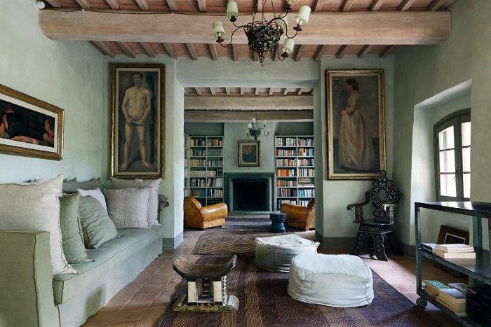 Top 10 Italian Interior Designers Modern Italian Design Furniture Store From Italy Coch