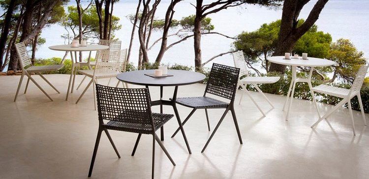 (English) Never Forget to Ask These Questions Before Buying Italian Outdoor Furniture