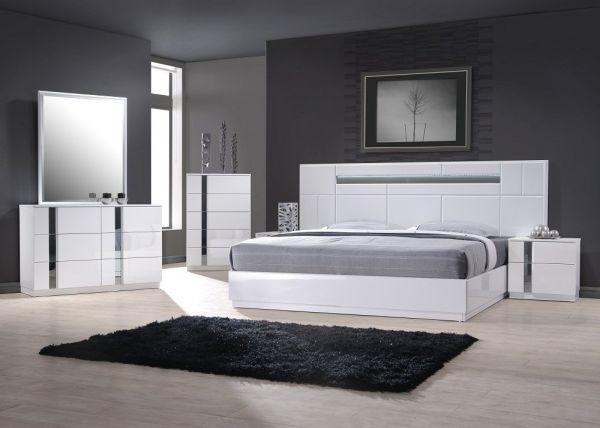 How To Buy Modern Italian Bedroom Furniture Sets Modern Italian Design Furniture Store From Italy Coch Italia Living Room Leather Sofas Il Piccolo Design