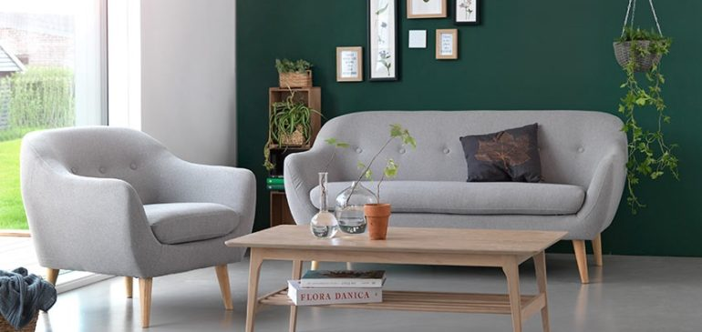 (English) Things to Think Before Buying Italian Armchair