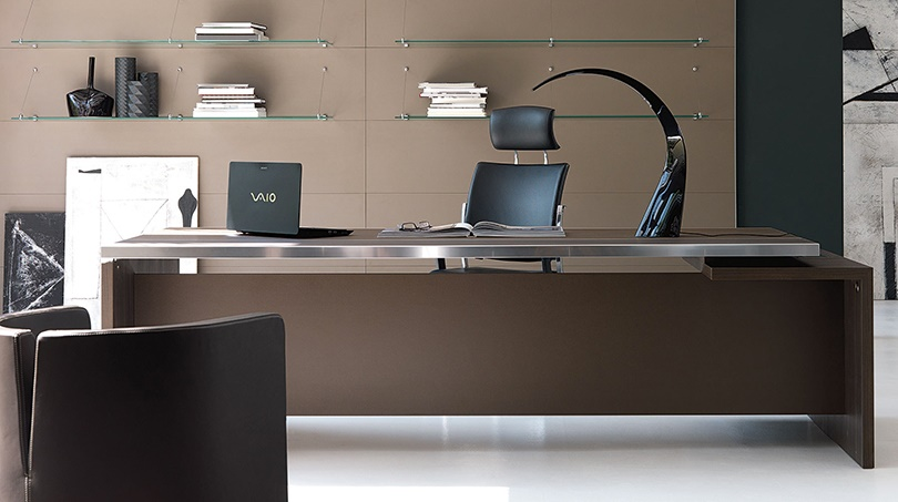 Fantastic Know The Best Collection Of Modern Italian Office Desk Complete Home Design Collection Papxelindsey Bellcom